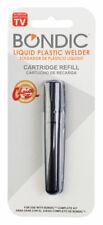 Bondic  Medium Strength  Liquid  Adhesive Cartridge Refill  4 gm