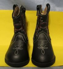 3d36dcd90ed Healthtex Boots Cowboy Baby & Toddler Shoes for sale | eBay