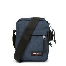 Eastpak Sac Bandoulière the One Denim pochette .