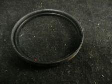 Promaster 52mm  HGX UV Filter