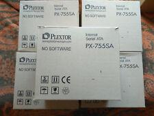 Plextor PX-755SA - SATA NEW 1psc. !
