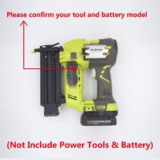 1 Pcs Bosch 18V Power Tools Li-ion Battery Convert to RYOBI 18V Batteries Adaper