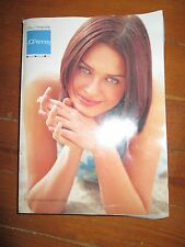 Vintage 2002 JC Penney Fall & Winter Catalog