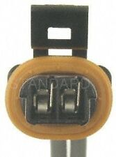 Standard Motor Products S1205 Connector