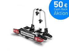 ORIGINAL VW Fahrradträger AHK COMPACT II CASHBACK 50€ 3C0071105B