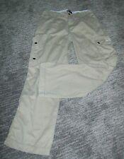 💥💥Chaps Boys Khaki Pants  Size 16 💥💥