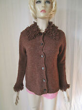 Boden Wool Medium Knit Jumpers & Cardigans for Women
