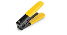 FTTH Drop Cable Stripper Covered Wire Stripping Device -87677