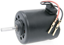 New Blower Motor Without Wheel  ACDelco Professional  15-81169