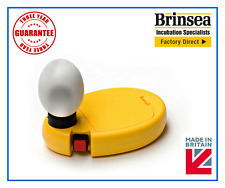BRINSEA FACTORY DIRECT - OvaView Egg Candling Lamp F180