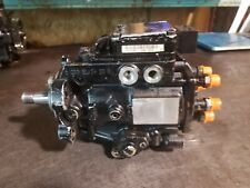 1x NEW single Stock Injector 1998-02 24v vp44 For Dodge RAM Cummins Diesel 235HP