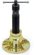 Welzh Werkzeug 12-Ton Hydraulic Hub Puller Removal Tool 98-125mm 1017-WW