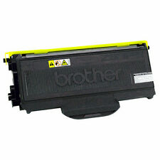 Brother TN-450 Toner Cart. (Jumbo) 5,200 Page Yield. Keep our earth Clean!