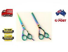 Professional Barber Hairdressing Scissors Thinning or Hair Cutting or Set