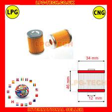 Tartarini CI-220 GAS PHASE FILTER LPG AUTOGAS