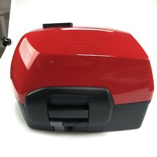 BMW XR TOURING CASE RIGHT (RED) Part # 77418556480