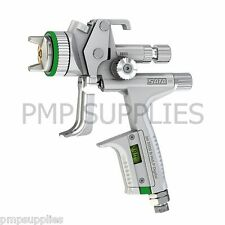 SATA jet 5000B HVLP DIGITAL clair pistolet 1.3 + Coupe