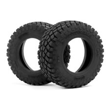 HPI 107383 Yokohama Geolander Tires D Compound (2)