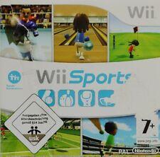 Wii Sports  Nintendo Wii, Akzeptabel