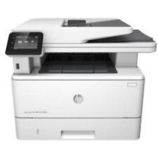 HP HP LASERJET PRO MFP M426FDN PRINTER