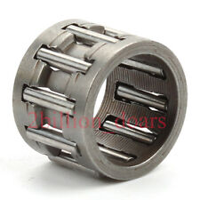 9512 933 2260 Needle Cage Bearing For STIHL 024 026 MS260 MS240 Chainsaw