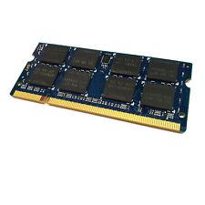 Sony Vaio VGN-CR240N/B VGN-SR599GDB VGN-FZ250E/B, 2GB Ram Speicher für