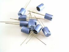 Philips Industrial Capacitors Ebay