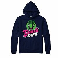 GUAVA JUICE Hoodie Youtuber Kids boys Girls Unisex Top Guava Juice Gift Top