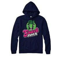 GUAVA JUICE Hoodie Youtuber Kids boys Girls Unisex Top Guava Juice Gift Top