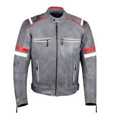 Boss Hoss Motorcycle Ebay