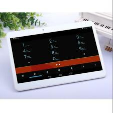 "hot 10.1"" Inch Android 4.4 3G Quad Core  Tablet PC HD Dual Camera WIFI"