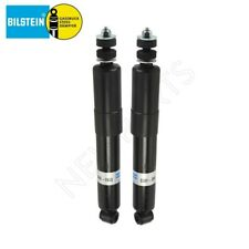 NEW Saab 900 Pair Set of 2 Front Shock Absorbers Bilstein B4 19-019536