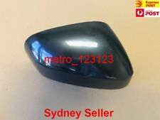 MIRROR HOUSE COVER CAP FOR FORD FALCON FG XR6 2008 -2014 RIGHT SIDE (NO BLINKER)