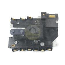 TCM Transmission Control Module JR712E RE7R01A for Infinity QX50 QX56 Q60 Q80 OE