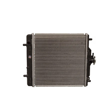 Radiator Fits Suzuki Super Carry OE 1770078A50 Blue Print ADK89816