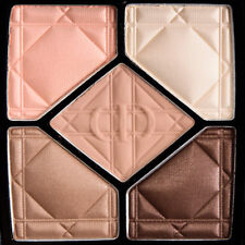 Christian Dior 5 Colour Eyeshadow -647 Undress