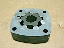 EATON VICKERS 21625-4 MECHANICAL DRIVE OSHKOSH 2GK306 TO:...