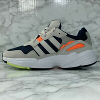 ADIDAS YUNG-96 F35017 SNEAKER MEN SHOES