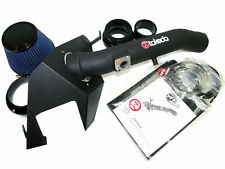 AFE Performance Tekeda PRO 5R Cold Air Intake System CAI IS250 IS350 06-19 New