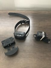 Tri-Tronics Receiver Collar for G2 and G3 EXP Systems with Charger