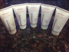 X5 Elizabeth Arden Visible Difference Skin Balancing Exfoliating Cleanser 1 oz