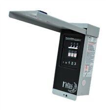 Midnite Solar MNPV3 PV Combiner Breaker / Fuse Box - FREE SHIPPING!