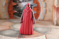 Emperor's Royal Guard Star Wars Power Of The Force 2 1997