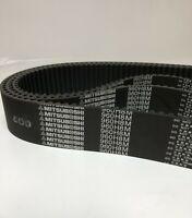 LOT 9 Bando Timing Belts 220XL