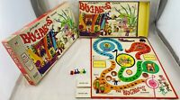 1971 The Bugaloos Game by Milton Bradley Complete Mint Condition FREE SHIPPING