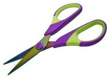 140mm Titanium Bonded Scissors