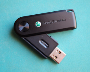 8GB USB Jump Drive with SONY PS4 PlayStation®4 system software 1.71 1.75  8gb TF