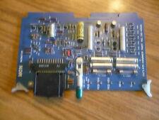 14 Day Warranty Cutler Hammer 58 4305 Plc Pcb Board