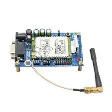 GSM/TC35/TC35I GSM SIEMENS TC35 Module w/Industry Development Board AVR STM32