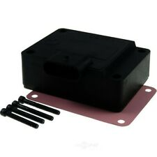 Fuel Pump Driver Module-Extended Cab Pickup GB Remanufacturing 921-180